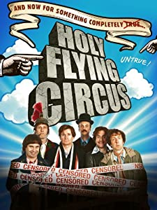 Dvd movies subtitles free download Holy Flying Circus UK [pixels]