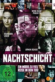 Nachtschicht (2003)