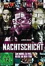 Nachtschicht (2003) Poster