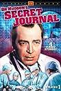 Dr. Hudson's Secret Journal