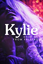 Kylie Minogue: Stop Me from Falling (Solo Version)