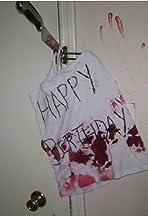 Happy Birthday: The Short Film Thriller