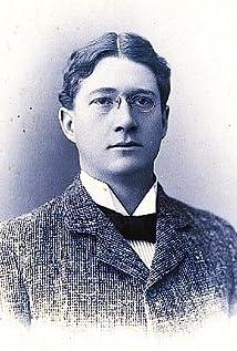 William P. Carleton Picture