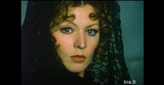 Watching movie trailers La dame de Vienne by [hd1080p]