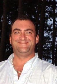 Primary photo for Dave Underwood