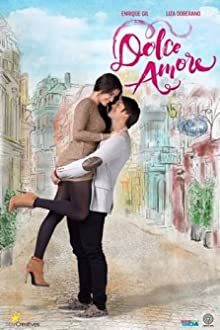Dolce amore (2016)