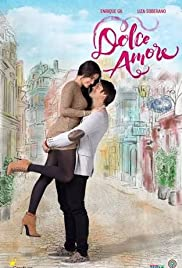 dolce amore episodes wlext