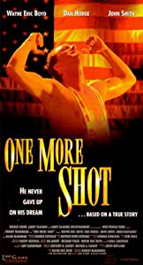 HD movie trailers 1080p download One More Shot USA [2K]