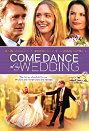 Come Dance at My Wedding (2009) 720p