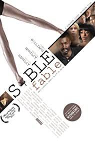 Sable Fable (2013)
