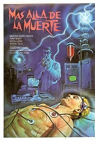 Más allá de la muerte (1986)