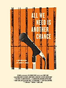 Allmovie download All We Need Is Another Chance [x265]