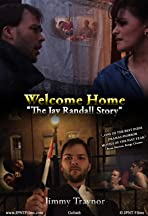 Welcome Home: The Jay Randall Story 2009