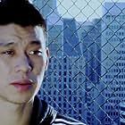 Jeremy Lin in Linsanity (2013)