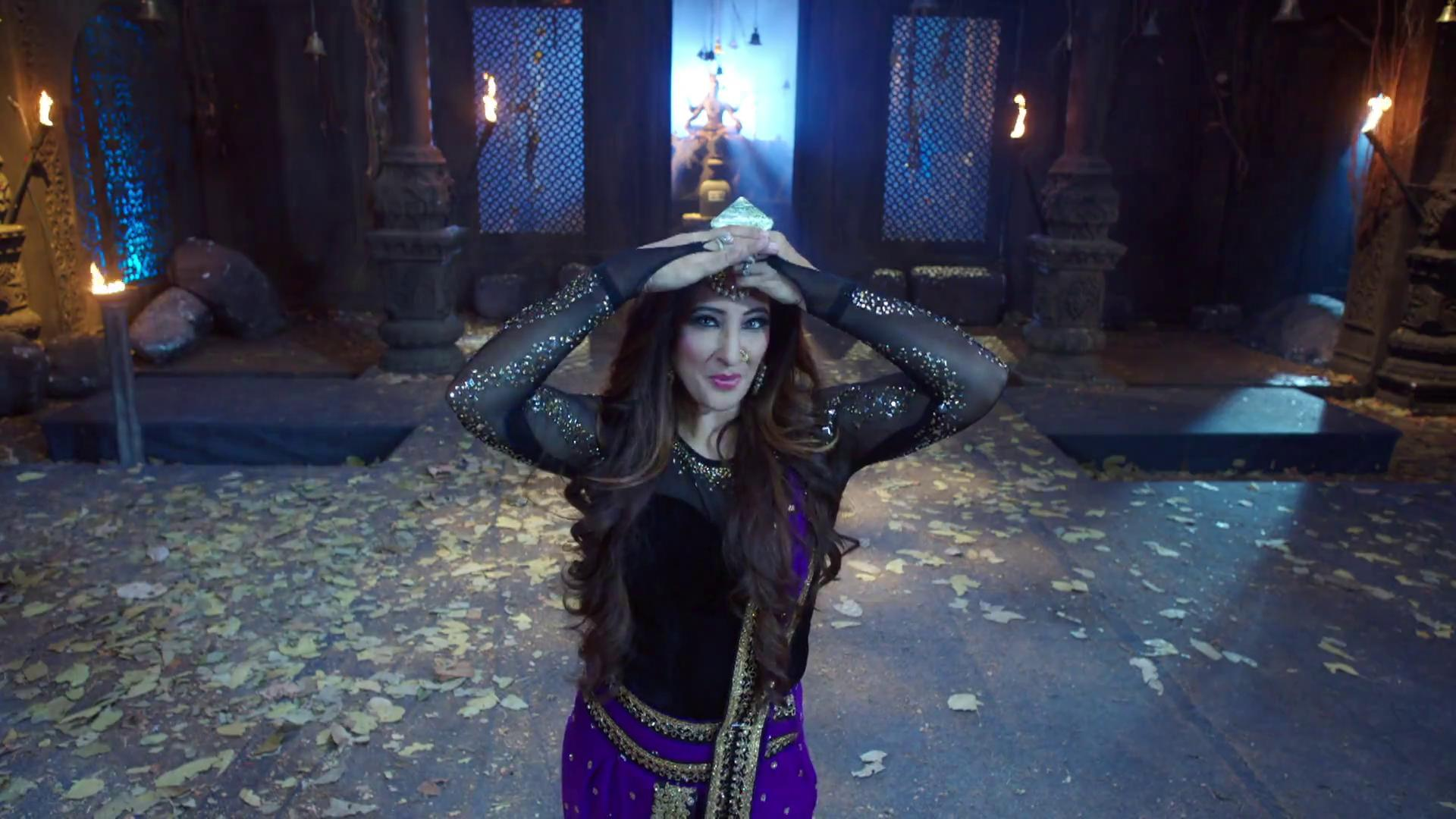 Naagin (TV Series 2015– ) - Photo Gallery - IMDb