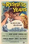 The Restless Years (1958)
