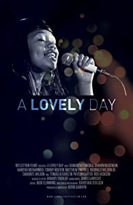 New movies trailers downloads A Lovely Day by [x265]