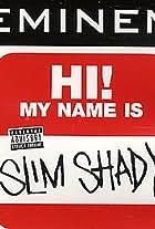 Eminem: My Name Is