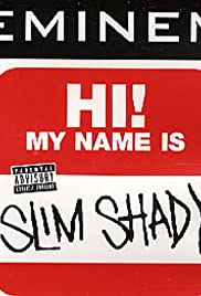 My Name Is Shade.Eminem My Name Is Video 1999 Imdb