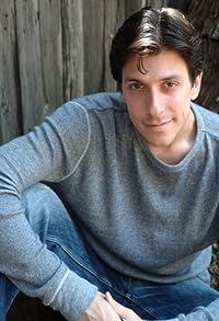 Primary photo for Eric Bradley