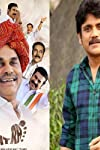 Nagarjuna to play Ys Jagan Mohan Reddy in 'Yatra 2'?