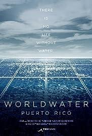Worldwater Puerto Rico