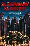 'Sleepaway Slasher' Review