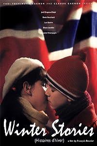 HD mobile movie downloads Histoires d'hiver none 2160p]