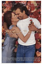 Bed of Roses (1996) film en francais gratuit