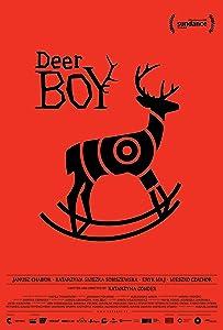 Dvd movie subtitles download Deer Boy by Nicolas Pesce [Ultra]