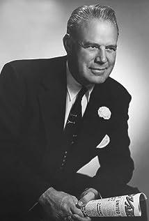 Horace Heidt Picture