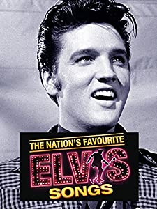 Downloads bittorrent movies The Nation's Favourite Elvis Song UK [480x800]