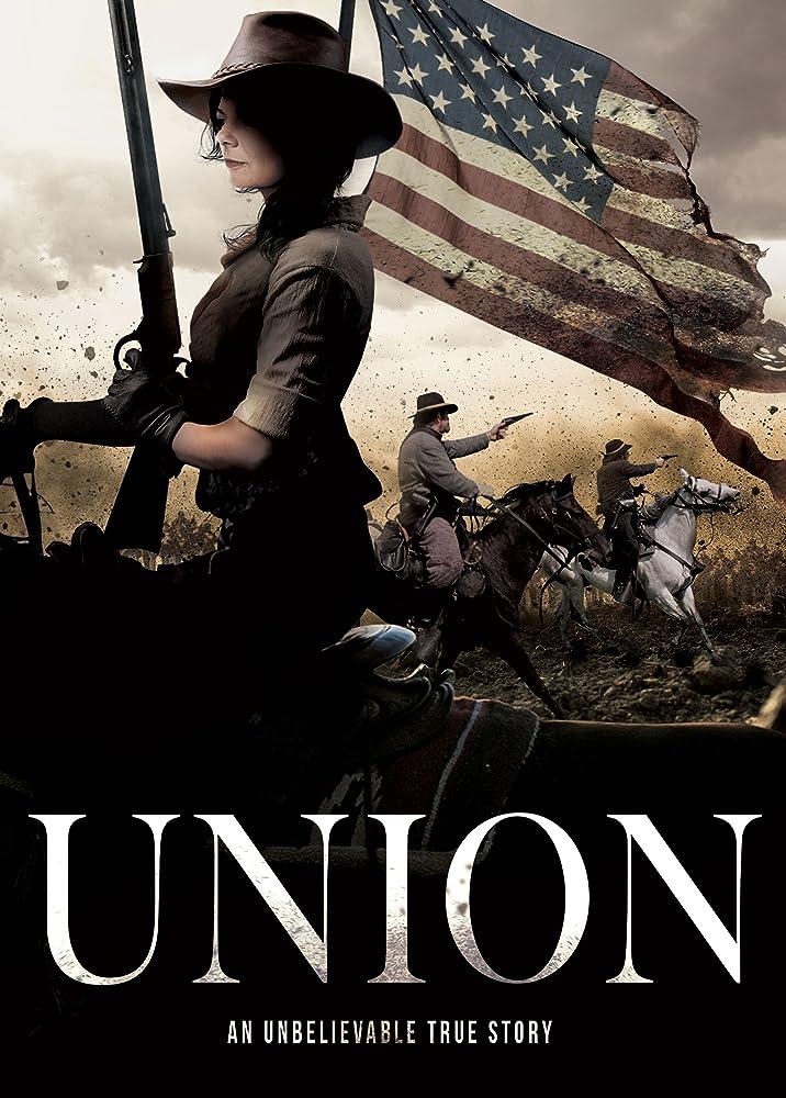فيلم Union مترجم, kurdshow