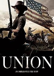 فيلم Union مترجم