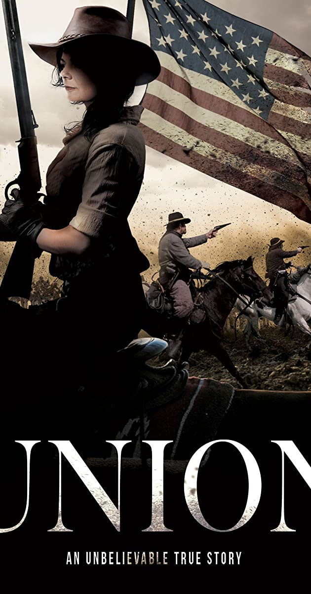 Union (2015)