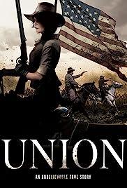 Union (2018) 720p