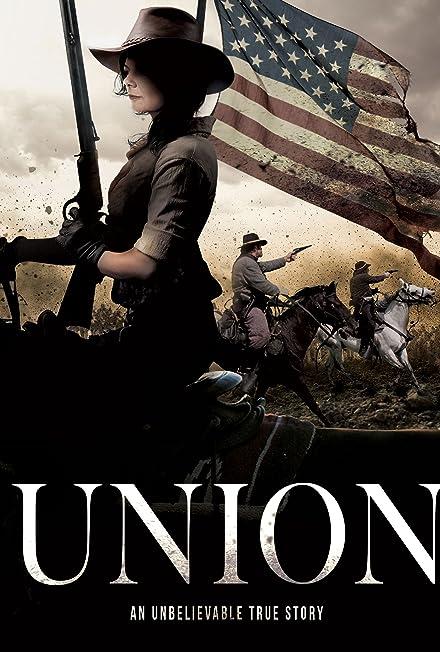 Film: Union