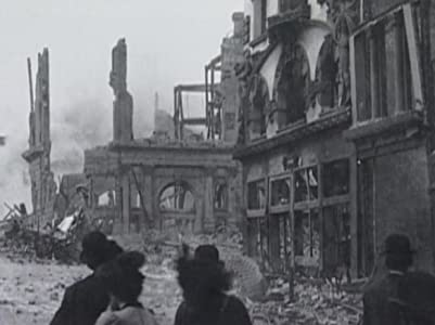 Top 10 hollywood movies 2018 free download San Francisco's Earthquake of 1906 [2K]