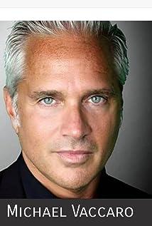 Michael Vaccaro Picture