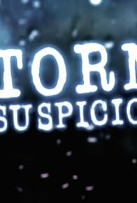 Primary photo for Storm of Suspicion