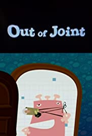 Out of Joint Poster
