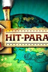 Z Hit-Paraden (2008)
