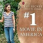 Katie Holmes in The Secret: Dare to Dream (2020)
