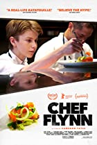 Chef Flynn (2018) Poster
