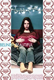 Belinda Beautiful Poster