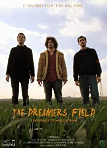 HD movie 1080p download The Dreamers' Field by none [480x360]