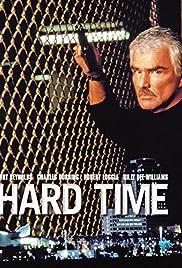 Hard Time Tv Movie 1998 Imdb