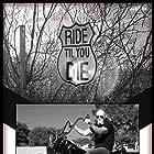 Bruce Barta in Ride til We Die (2019)