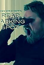 Rear Parking Spot