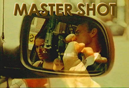 Master Shot tamil dubbed movie download